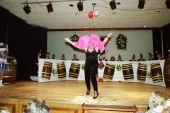 IMG-1991-Carnaval-Pronkzitting-januari_0079