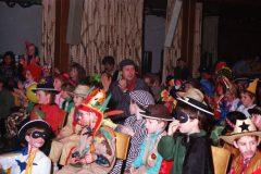 IMG-270189-Kindercarnaval-Ooij-_0037