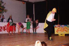 IMG-270189-Kindercarnaval-Ooij_0001