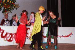 IMG-270189-Kindercarnaval-Ooij_0003