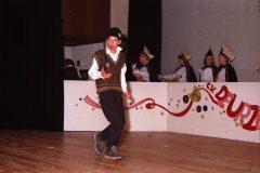 IMG-270189-Kindercarnaval-Ooij_0005