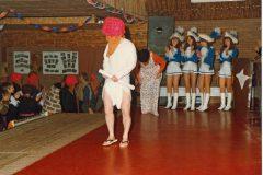 IMG-carnaval-1980-archief_0001