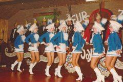 IMG-carnaval-1980-archief_0002
