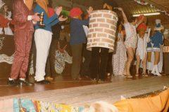 IMG-carnaval-1980-archief_0003