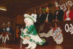 IMG-carnaval-1980-archief_0004