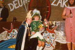 IMG-carnaval-1980-archief_0005