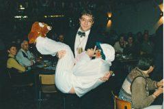 IMG-carnaval-1995-archief_0001