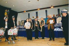 IMG-carnaval-2000-archief_0017