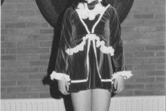 IMG-carnaval-archief-2-A_0004-Klein